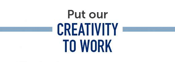 Pullquote - Design Services
