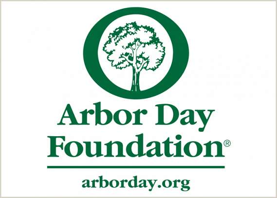 PCA and Canon Team Up to Support the Arbor Day Foundation
