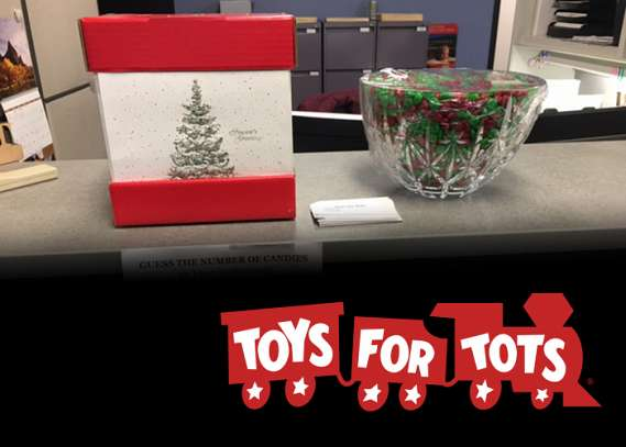 Toys For Tots Logo Pdf : News pca